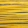 12 Faser-Marine-Seil des Strang-100% UHMWPE