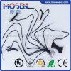 Автоматическое включение пассивного Pke провод жгута проводов системы Auto жгут проводов