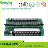 PCB de alta qualidade do Conjunto da Placa de Circuito do fornecedor EMS