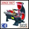 Bomba centrífuga industrial Titanium horizontal del proceso químico