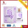Populaire Originele In het groot Aantrekkelijke Echt van het Merk nam het Parfum van Vrouwen toe