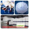 Het Dioxyde van het Titanium van het rutiel Speciaal voor het Plastic Witte Pigment van pvc