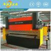 Ökonomische hydraulische Presse-Bremse