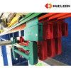 Kern 4 van het aluminium Busbar van de Lijn voor Kraan met Goede Kwaliteit