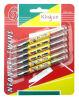 Mini Gel stylos(MINI-S-6-N)