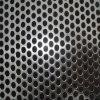 Anping Tianyue perforeerde goed het Blad van het Roestvrij staal (ls-4)