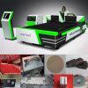 Tagliatrice del laser di YAG per carbonio o acciaio inossidabile
