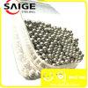 bolas del manganeso del acero inoxidable de 6m m 20m m AISI 304