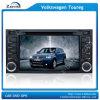 Auto GPS-Navigationsanlage für Volkswagen Toureg (Z-2942)