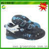Bon Selling Children Kids Casual Shoes avec l'éclairage LED