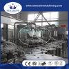 Alta calidad 5 de China en 1 máquina de rellenar de la bebida