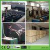 Baguette de soudage bonne qualité/électrode de soudure E6013 E7018 E6011 E6010