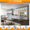 Aluminium de modèle moderne/meubles faits sur commande d'aluminium/de Module cuisine d'Aluminio