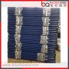 Apoyos de acero ajustables del apuntalamiento del metal del apoyo del andamio fuerte caliente de la venta