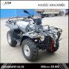 4X4 automática 400cc ATV Quad / ATV eje de transmisión / CEE ATV