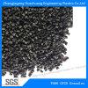 Gránulos endurecidos estupendos del nilón PA66 GF25 para los plásticos de la ingeniería