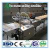 Linea di produzione automatica completa del gelato di alta qualità che fa macchina