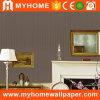 Un style moderne de papier peint revêtement mural textile pour l'hôtel