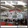 Modulares Ausstellung-Binder-Aluminiumsystem für Messe