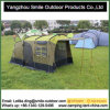 道のテントのトレーラーを離れたリゾートの閉鎖党Foldableガレージ
