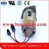 48V Nichiyu 0-52000-5151 Motor de direcção do carro elevador