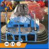 Pouvoir industriel tenu dans la main électrique de truelle