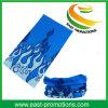 Hot Sale Nouveau Whosale Colorful Soft Multi Function Sport Polar Fleece Headband