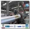 Le tube marin d'arbre de tube d'étambot a modifié le tube d'arbre