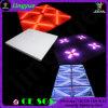 432PCS RGB LED interattivo Dance Floor