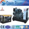 20kw open Diesel van de Macht Deutz van het Type Elektrische Generator