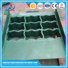Fabrication de brique de /Cement de machine de fabrication de brique de la colle