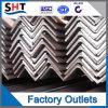 De Gelijke Structurele Hoek van het Staal van de Straal ASTM