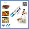 Barbacoa Cocina Feilong Termómetro para sonda del termómetro digital de cocinar los alimentos