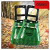 Garden Home Hand Leaf Rakes, juegos de herramientas de jardín de gran tamaño