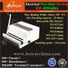 Gráfico de eléctrico recordações Gov Concurso Livro do calendário do livro de Notebook fio máquina Binder