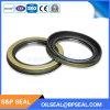 52-70-9 OEM do selo do óleo do rolamento de roda (0S083-33-047)