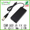 FY1903500 Energien-Adapter der Stufen-VI für Laptop