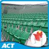 Blow Molding hueco Estadio Silla / plegable en venta