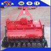 Máquina desbastadora agricultural de venda quente da rocha do solo Sx140