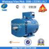 Generador estándar la monofásico de la CA del IEC