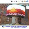 Afficheur LED d'Advertizing de produits de haute qualité (vente chaude)