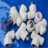 Heißer Verkauf! ! ! SpitzenRohrfitting-Namen und Teile der kategorien-PPR mit Rohrleitung-Materialien