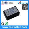 5W Micro Power Supply mit CER