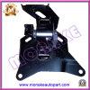 Motor-Selbstgummiteile, Motor-Bewegungsmontage für Toyota Yaris (12372-0T040)