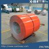 ASTM Stahlrollenfarben-Ring-Blatt