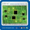 Équipement de test Fr-4Carte à circuit imprimé des fabricants