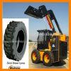 Industrie-Schienen-Ochse-Reifen (12-16.5 10-16.5 14-17.5 15-19.5)