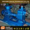Zx selbstansaugende geöffnete Antreiber-Pumpe