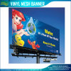 Outdoor Large Vinyl Street Banner Flag with Free Design (M-NF26P07018)