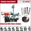 Мельниц и режущего инструмента и шлифовальная машинка (GD-32N)